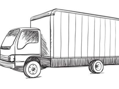adf-sketch-truck-800x536